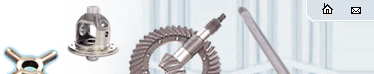 India Autoparts Outsourcing